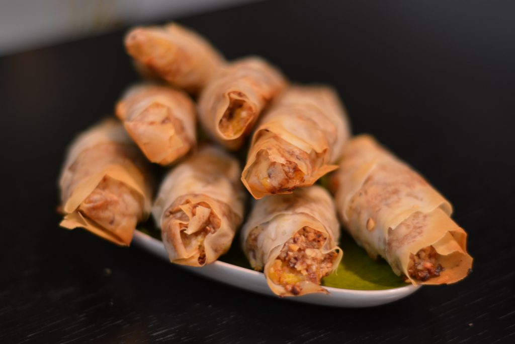 deserki-ciasteczka-rozki-z-ciasta-filo-orzech-pomaran2