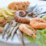 Kuchnia grecka – co jeść, a czego unikać