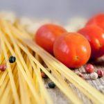 Ekspresowe makarony + konkurs kulinarny!