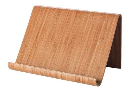 Podstawka na tablet/ książkę kucharską