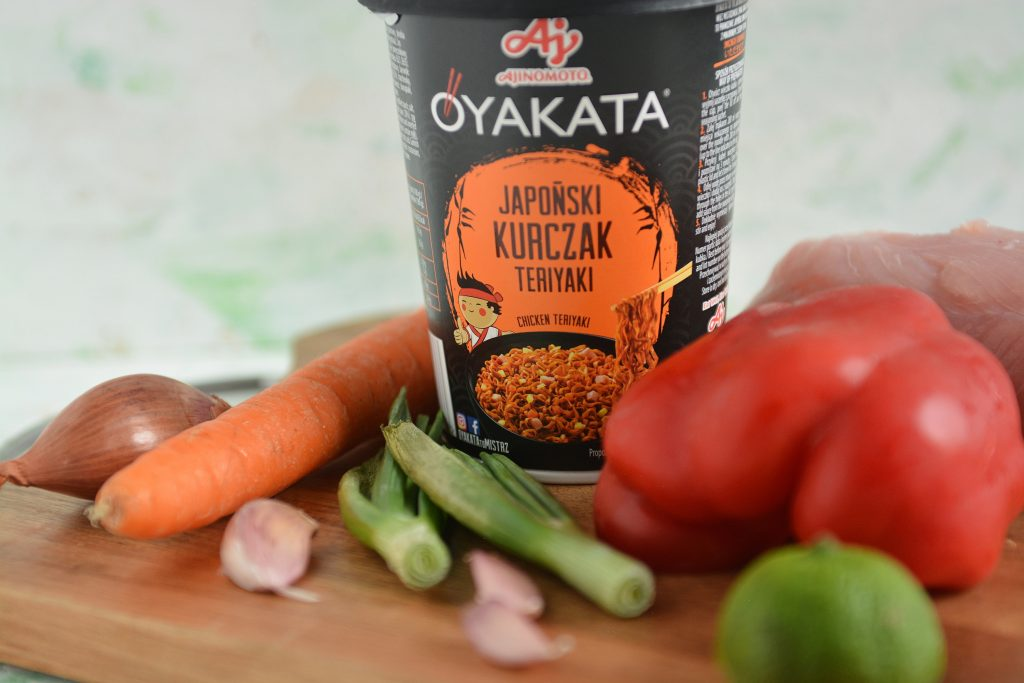 oyakata