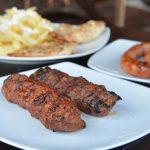 Kuchnia rumuńska – królestwo mamałygi