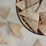 Jak zrobić nachos z tortilli