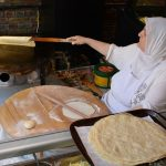 Kuchnia turecka – nie tylko kebab!