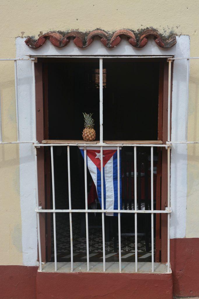 kuchnia kubańska
