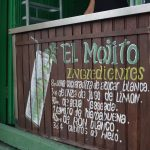 Kuchnia kubańska – wszystko co musisz wiedzieć