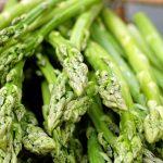 Jak przyrządzić szparagi? Prosto, szybko i przepysznie