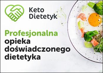 keto_dietetyk
