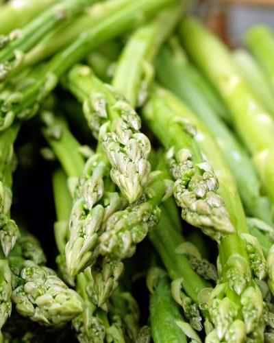 asparagus-1392139_1920 (1)