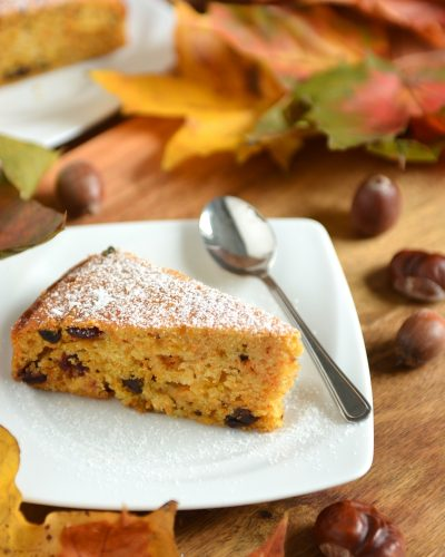 wilgotne ciasto marchewkowe na oleju przepis