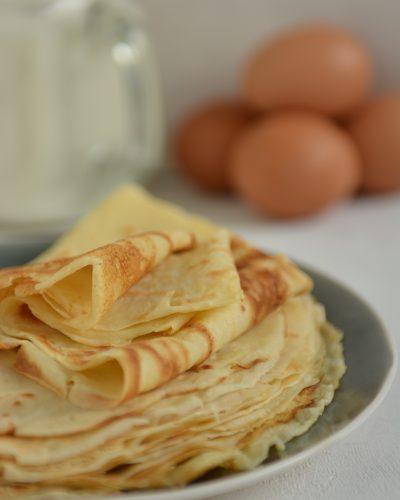 śniadanie-naleśniki przepis podstawowy3